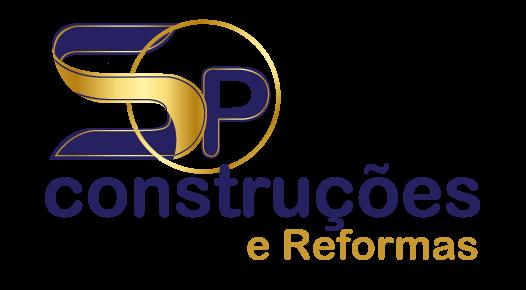 Sp Construções e Reformas